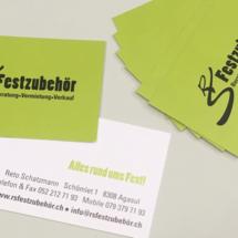 grafik_redesign_rsfestzubehoer