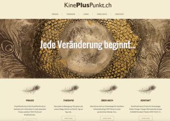 kinepluspunkt.ch